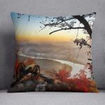 Chattanooga_Campaign_Painting_Cushion_a_1400x