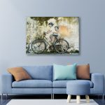 bicycle-3045580